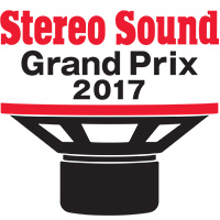 Strumento n.8 received  the GRAND PRIX AWARD 2017    - News - Audia
